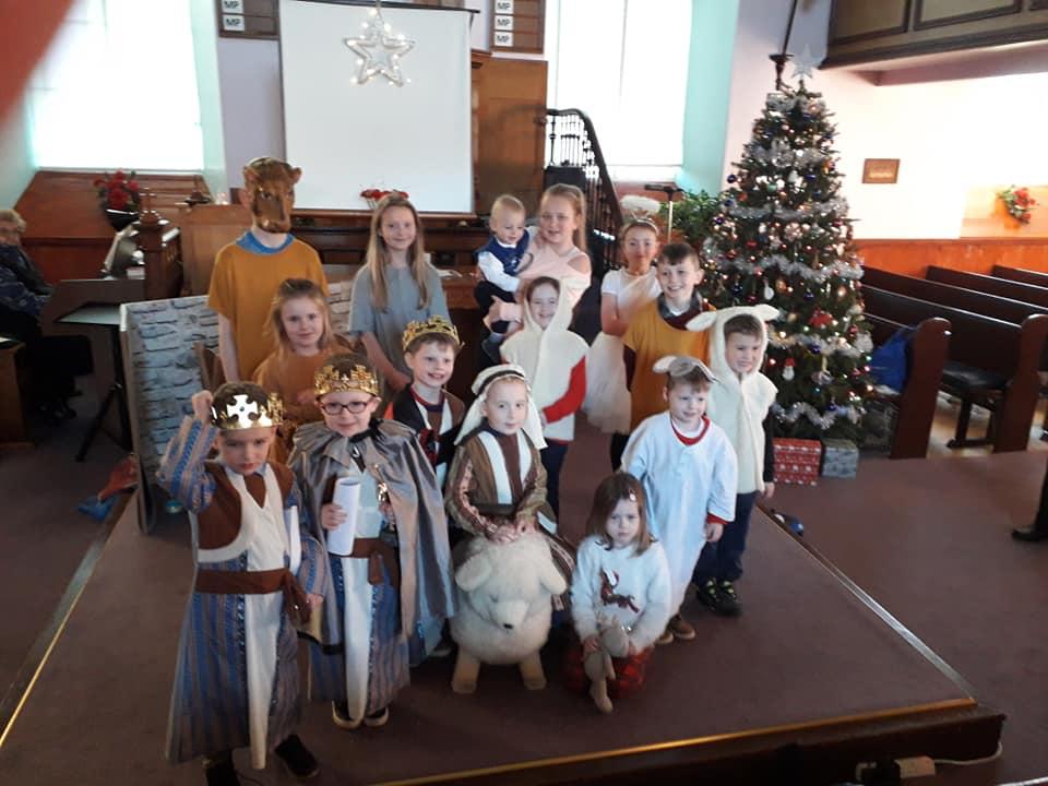 nativity-2018