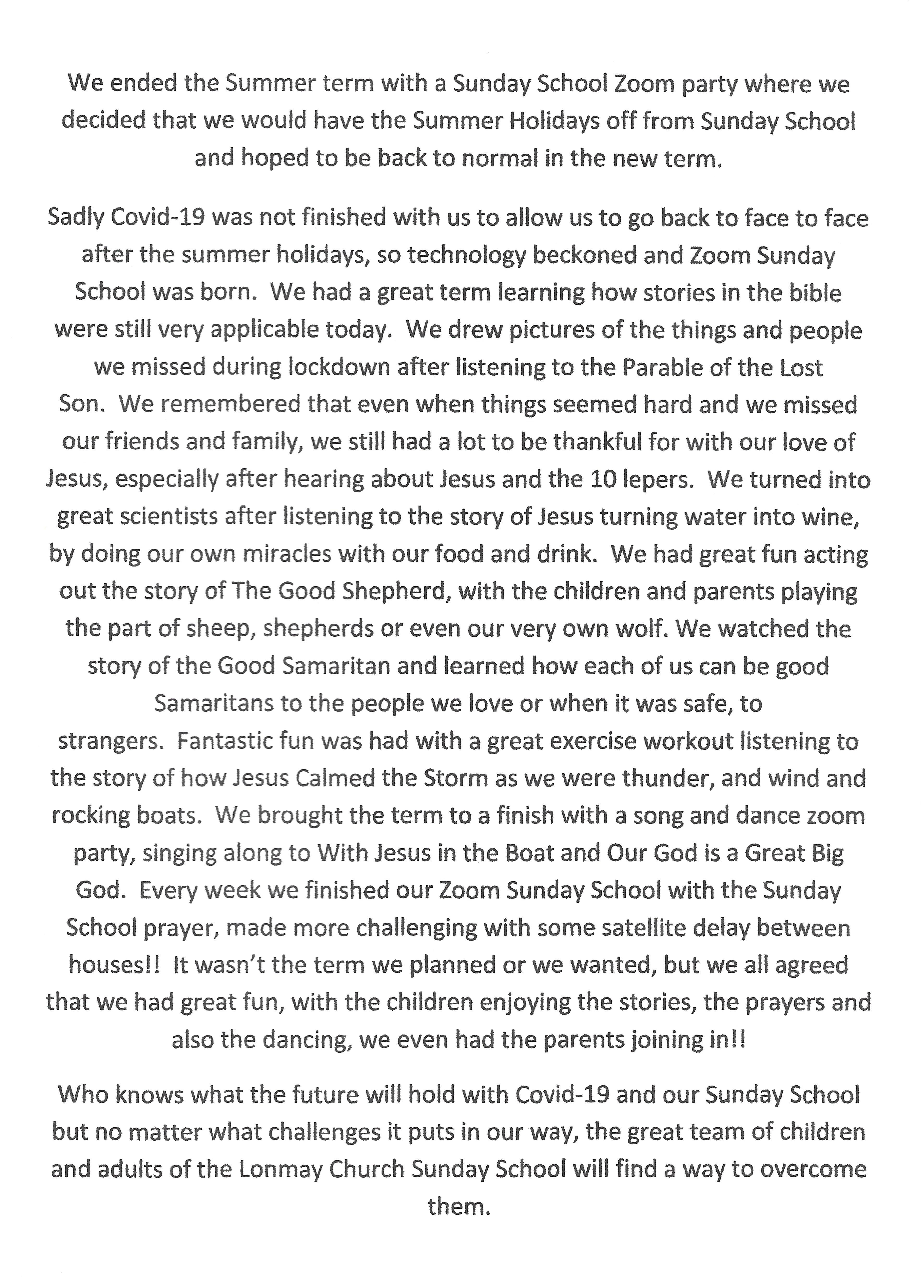 sundayschoolarticleoct2020_page2